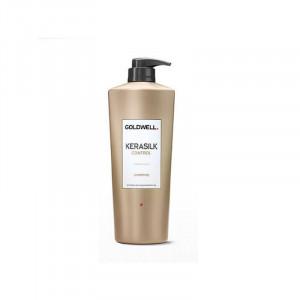 Kerasilk Control Shampoo 1000 ml