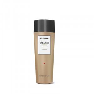 Kerasilk Control Shampoo 30 ml