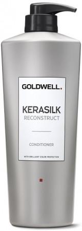 Kerasilk Reconstruct Conditioner 1000 ml