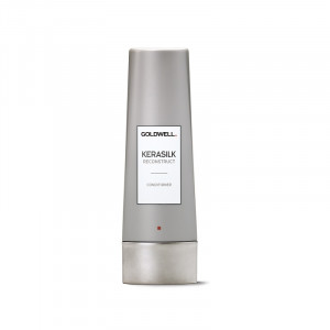 Kerasilk Reconstruct Conditioner 200 ml