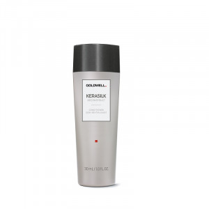 Kerasilk Reconstruct Conditioner 30 ml