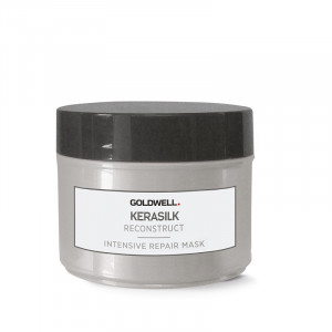 Kerasilk Reconstruct Intensive Repair Mask 25 ml