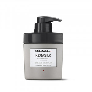 Kerasilk Reconstruct Intensive Repair Mask 500 ml
