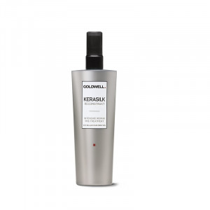 Kerasilk Reconstruct Intensive Repair Pre-Treatment 125 ml