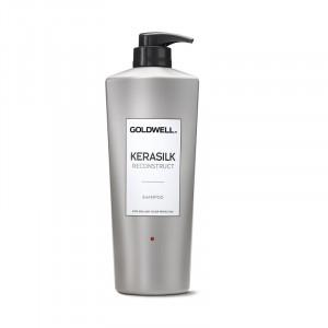 Kerasilk Reconstruct Shampoo 1000 ml