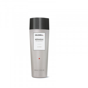 Kerasilk Reconstruct Shampoo 30 ml