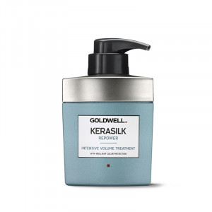 Kerasilk Repower Intensive Volume Treatment 500 ml