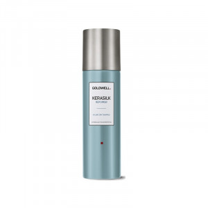 Kerasilk Repower Volume Dry Shampoo 200 ml