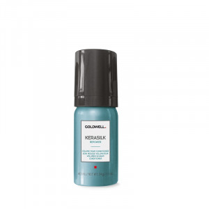Kerasilk Repower Volume Foam Conditioner 40 ml