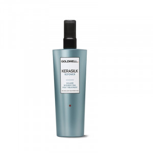 Kerasilk Repower Volume Intensifying Post Treatment 125 ml