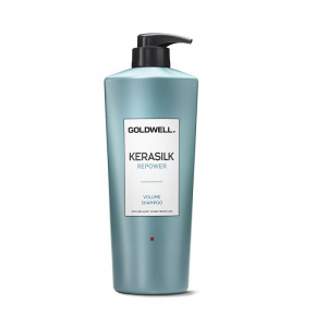 Kerasilk Repower Volume Shampoo 1000 ml