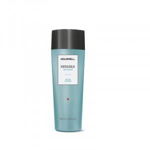 Kerasilk Repower Volume Shampoo 30 ml