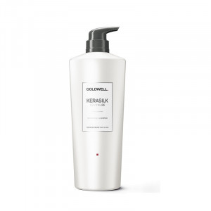 Kerasilk Revitalize Nourishing Shampoo 1000 ml