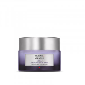 Kerasilk Style Accentuating Finish Creme 50 ml