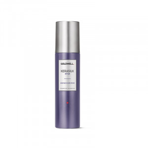 Kerasilk Style Bodifying Volume Mousse 75 ml
