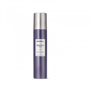 Kerasilk Style Fixing Effect Hairspray 75 ml
