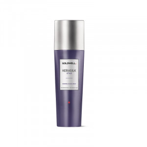 Kerasilk Style Forming Shape Spray 125 ml