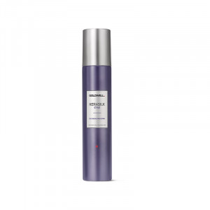 Kerasilk Style Texturing Finish Spray 200 ml