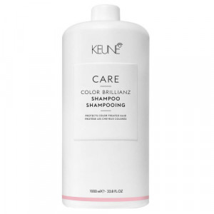 Keune Care Color Brillianz Shampoo 1000 ml