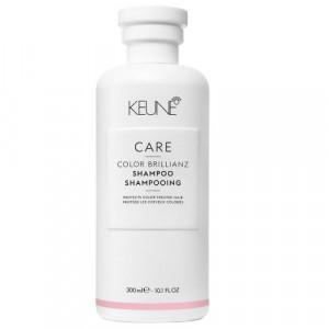 Keune Care Color Brillianz Shampoo 300 ml