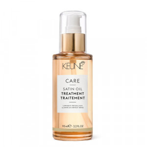 Keune Care Satin Oil Treatment 95 ml