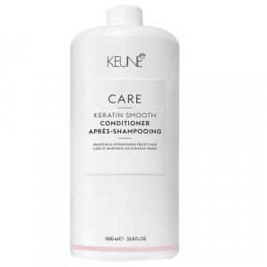 Keune Care Keratin Smooth Conditioner 1000 ml