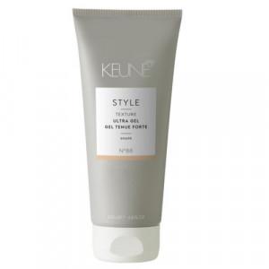 Keune Style Ultra Gel 200 ml