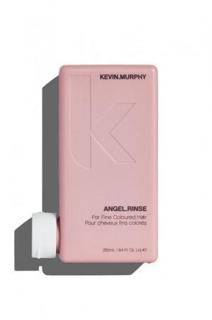 Kevin.Murphy Angel Rinse 250 ml