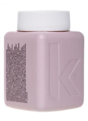 Kevin.Murphy Angel Wash 40 ml