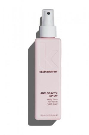 Kevin.Murphy Anti Gravity Spray 150 ml