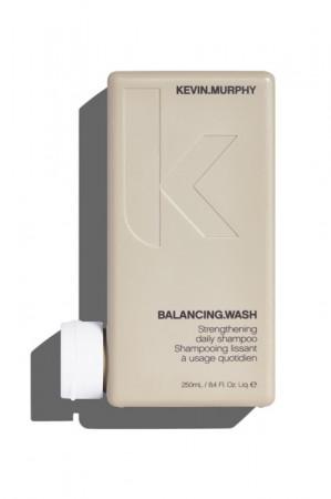 Kevin.Murphy Balancing Wash 250 ml