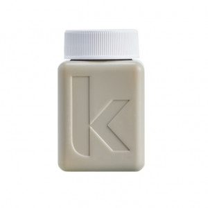 Kevin.Murphy Balancing Wash 40 ml