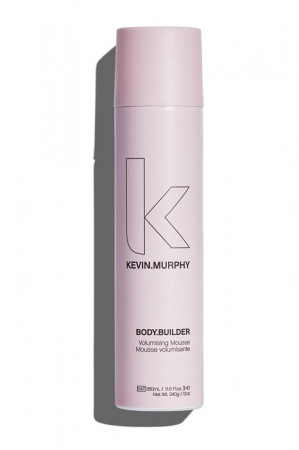 Kevin.Murphy Body.Builder 400 ml