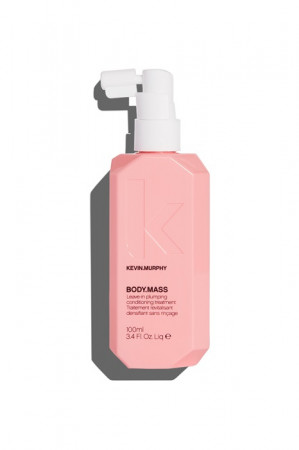 Kevin.Murphy Body.Mass 100 ml