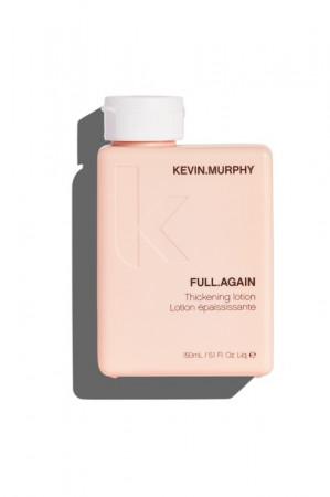 Kevin.Murphy Full Again 150 ml