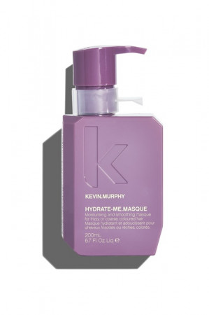 Kevin.Murphy Hydrate Me Masque 200 ml