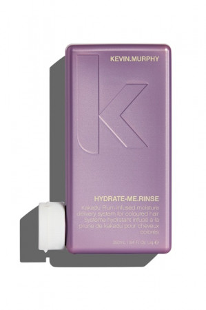 Kevin.Murphy Hydrate Me Rinse 250 ml