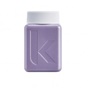 Kevin.Murphy Hydrate Me Rinse 40 ml