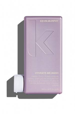 Kevin.Murphy Hydrate Me Wash 250 ml