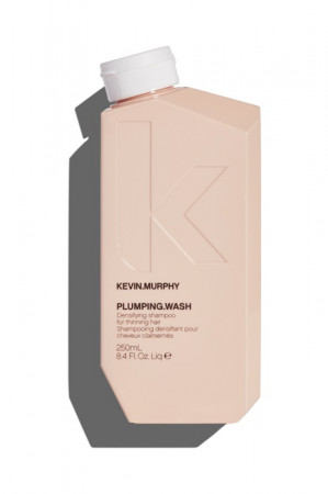 Kevin.Murphy Plumping.Wash 250 ml