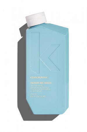 Kevin.Murphy Repair-Me.Wash 250 ml