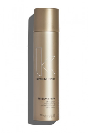 Kevin.Murphy Session.Spray 400 ml