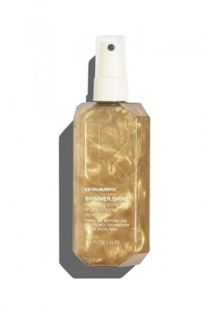 Kevin.Murphy Shimmer Shine Spray 100 ml