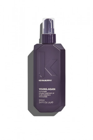 Kevin.Murphy Young Again Oil 100 ml