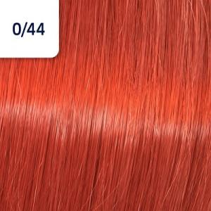 Wella Koleston Perfect ME+ 0/44 rot-intensiv 60 ml Special Mix