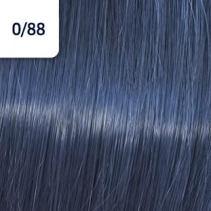 Wella Koleston Perfect ME+ 0/88 blau-intensiv 60 ml Special Mix