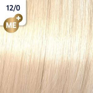 Wella Koleston Perfect ME+ 12/0 natur 60 ml Special Blonde