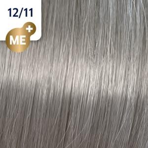 Wella Koleston Perfect ME+ 12/11 asch-intensiv 60 ml Special Blonde