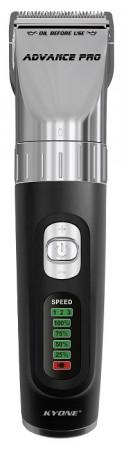 Kyone APC-01 Advance Pro Haarschneidemaschine