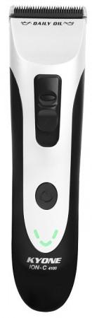 Kyone ION-C 4100 Haarschneidemaschine
